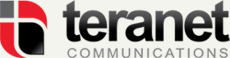 Teranet Communications